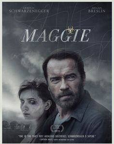 #EstrenosGercomovies Maggie (2015) Subtitulada, ya disponible ---» http://gercomovies.wix.com/gercomovies#!product/prd1/4041870441/maggie