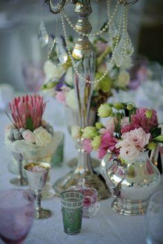 www.weddingconcepts.co.za Photo by Jean-Pierre Uys