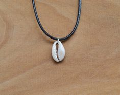 Shell necklace, cowrie shell necklace,beach jewelry https://www.etsy.com/listing/101821761/cowrie-shell-necklace-shell-choker-shell