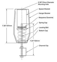 false ceiling technical details