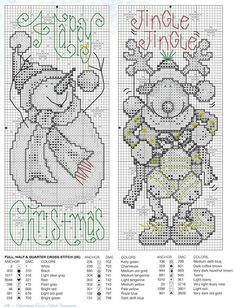 Alphabet with tea cups and teapots - free cross stitch patterns crochet knitting amigurumi Cross Stitch Boards, Cross Stitch Bookmarks, Mini Cross Stitch, Cross Stitch Alphabet, Cross Stitch Flowers, Cactus Cross Stitch, Cross Stitch Designs, Cross Stitch Patterns, Cross Stitching