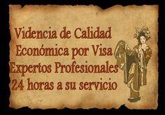 videncia-economica-por-visa