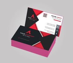 50 best free high quality psd business card mockups business 50 best free high quality psd business card mockups business card mockups by graphic school pinterest mockup card templates and business cards colourmoves