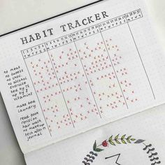 How to use Bullet Journals For everything - Not a Worker Bee Bullet Journal Tracker, Bullet Journal Meal Plan, Bullet Journal Weekly Spread, Bullet Journal Entries, Daily Bullet Journal, Bullet Journal Notebook, Bullet Journal Aesthetic, Bullet Journals, Journal Challenge