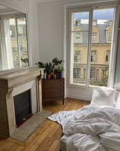 Houses Architecture, Home Design, Interior Design, Interior Modern, Design Crafts, Design Design, Diy Crafts, Aesthetic Rooms, Dream Apartment