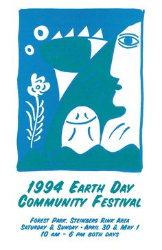 earth day 1994 - Google Search Beautiful Rabbit, Forest Park, Am Pm, Earth Day, Sunroom, Archive, Google Search, Sunrooms, Winter Garden