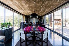 Casa Nanzer Arqs Nanzer + Marchisio foto arq Gonzalo Viramonte  290 | by gonzaloviramonte