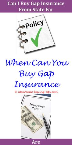 Geico Insurance Quote Buy Car Insurance Geicobuy Cheap Auto Insurance Online.insurance .