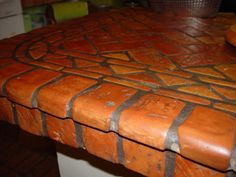 1000 Images About Mexican Kitchen And Tile Designs On