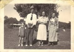 interesting genealogy blog