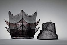 _korea_gat: the korean traditional headgear