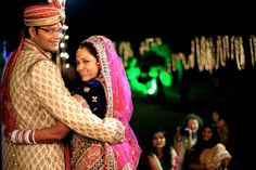 MyShaadiin Raafia Syed Photography Wedding Photographer In Hyderabad Find Best