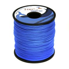 39.89$  Watch here - http://alihba.shopchina.info/go.php?t=32805297987 - 500ft 350lb Braided Kite Line 1mm Cerf Volant String Outdoor Camping Tent Cord 39.89$ #buychinaproducts