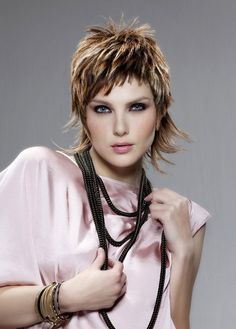 short-length-hairstyles-women-hairstyles-short-hairstyles-1