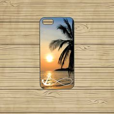 iphone 5C case,iphone 5S case,iphone 5S cases,iphone 5C cover,cute iphone 5S case,cool iphone 5S case,iphone 5C case,anchor case,in plastic by Missyoucase, $14.95