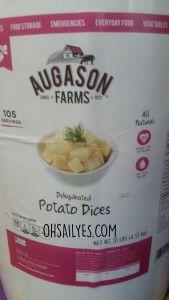 dehydrated-bucket-potato