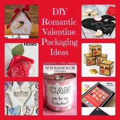 valentines-day-boxes-gift-wrap-creative-fun-romantic