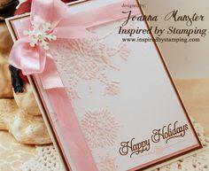 Inspired-by-Stamping-Elegant-Christmas.jpg