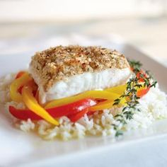 ... macadamia nut halibut macadamia crusted macadamia nuts halibut filets