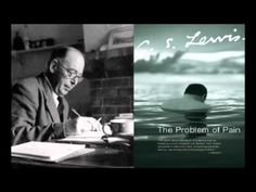 """C.S. Lewis Lord. Liar of Lunatic  When I read this portion of C.S. Lewis's classic in 1997, It hit me as hard as anything I've ever heard or read. Let this sink in and it will change your life...  """"What if it IS true""""?"""