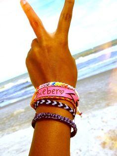 Bieber<3