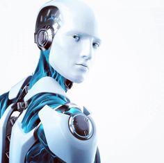 Humenoid Robot