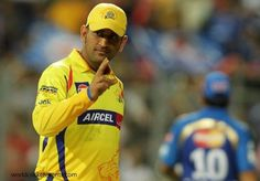 50 Best Ms Dhoni Images Chennai Super Kings Latest Cricket News Ms