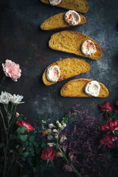 This Garden Harvest Vegetable Bread is the perfect recipe for sandwiches, thick toast, or to eat fresh by the slice while still warm out of the oven. This yeasted bread is packed with carrots, zucchini, olives, smoky paprika, and oregano to create a loaded savory homemade bread.
