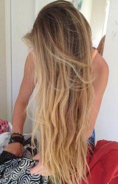 StyleKadın | İlkbahar Yaz 2014 Saç Renkleri Neler | http://www.stylekadin.com