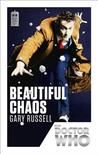 Beautiful Chaos by Gary Russell