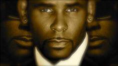 News del giorno: R.KELLY e Il suo nuovo singolo. - http://www.voice-of-soul.it/