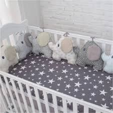 new style baby bed backrest cushion aimal elephant crib bumpers soft infant bed . - Baby Bed , new style baby bed backrest cushion aimal elephant crib bumpers soft infant bed . new style baby bed backrest cushion aimal elephant crib bumpers so. Baby Bedroom, Baby Room Decor, Nursery Room, Nursery Themes, Baby Crib Bumpers, Baby Bumper, Cot Bumper, Bed Backrest, Quilt Baby