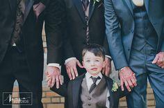 Wedding guys!!!!  Love this shot!!!   Photo by Ahava Studios & Press // East Bay Wedding Photography by Stephanie Haller »