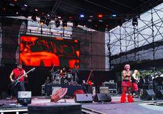 Festival Nuevas Bandas 2013- Pluslottus by Leonardo Valenzuela on 500px Concert Photography, Times Square, Travel, Bands, Viajes, Destinations, Traveling, Trips