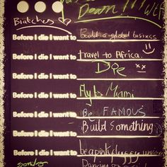 Before I die I want to... #worldtravelclub #beforeIdie #dreams #choice #feelingyourworld #London #camden #instagood #instatravel #passportready #tourist #traveladvice #travelblog #wanderlust #traveltheworld #worlderlust #whataboutyou