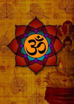 Namasteॐ Om