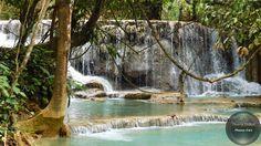 Bonjour  D'autres photos sur  #followme #thierrydollon #photodujour #Laos #instatravel #photocouleur #voyage #picoftheday #travel #voyage #friends #evasion #decouvertes #landscapes #paysage #explorer #aventure #traveler #neverstopexploring #travelawesome #natureaddict #awesomeearth #exploretocreate #beautifulplaces #bestplacetogo #wanderlust #outplanetdaily