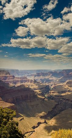 Shooting Vertical Panoramas | Photography Mad