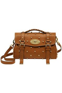 Mulberry - Bags - 2012 Spring-Summer