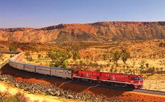 indian pacific train australia - : Yahoo Image Search Results