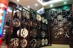 36 Best Auto Parts Store images | Auto parts store, Auto parts, Auto