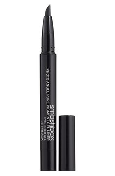 Smashbox 'Photo Angle' Pure Pigment Gel Liner for Spring 2015 (Nordstrom Exclusive)