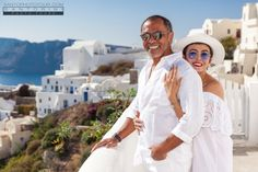 Santorini photo tours: couple photography in santorini Photography Tours, Couple Photography, Travel Design, Travel Style, Santorini Photographer, Things To Do In Santorini, Travel Outfit Summer, Adventure Quotes, Black Is Beautiful