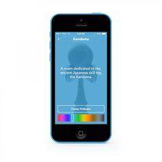 Facebook ra mắt ứng dụng chat nặc danh cho iOS   http://www.mrquay.com/2014/10/facebook-ra-mat-ung-dung-chat-nac-danh-cho-ios.html