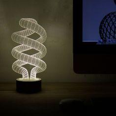 http://monoqi.com/de/flash-sale/strahlende-illusionen/bulbing-by-studio-cheha/spiral-tischleuchte.html