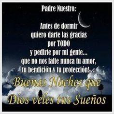 buenas-noches-padre-nuestro