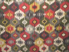 Bulan – Firework – Discount Designer Fabric – fabrichousenashville.com