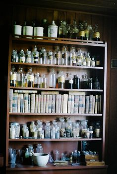 all our precious medicines | Flickr - Photo Sharing!