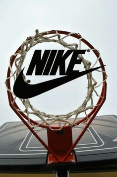 5. Nike basketball is one of my favourite consumer brand because I have a lot of Nike products for basketball