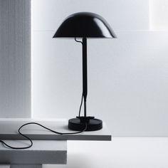 w103b desk lamp | Leibal